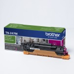 Toner Brother TN-247M Magenta