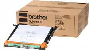Pas transmisyjny Brother BU-100CL