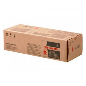 Toner Sharp AR-330T Black AR330T