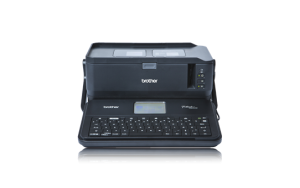Drukarka etykiet Brother P-touch PT-D800W