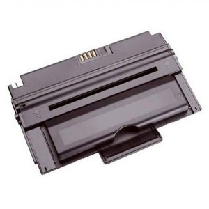 Toner Dell CR963 Black 593-10330