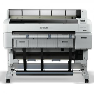 "Epson SureColor SC-T7200 D  44"" (C11CD41301A0) *DARMOWA DOSTAWA*"