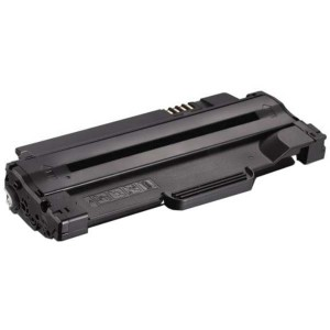 Toner Dell 3J11D Black 593-10962