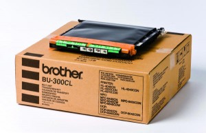 Pas transmisyjny Brother BU300CL